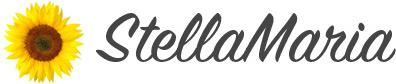 logo-sonnenblume-sticky-1